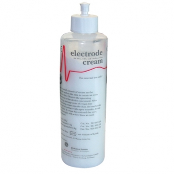 Elektrodencreme 250ml