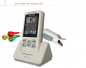 Mobile Preview: M800 EKG + Pulsoximeter SET