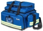 Preview: GREAT CAPACITY Notfalltasche (Royal-Blau)