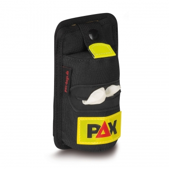 PAX Pro Series-Smartphoneholster M (iPhone 4 & 5)
