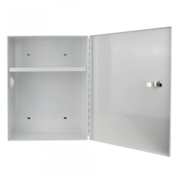 Verbandschrank BASIC