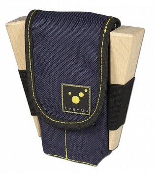 EXTENSION Holster