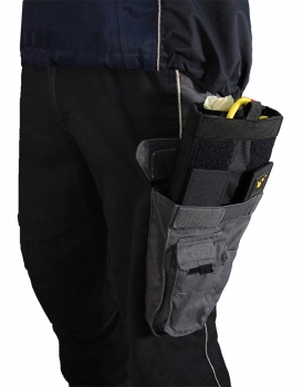 CARGO TACTICAL Pocket-Holster